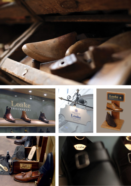 loake-benelux-contact-details