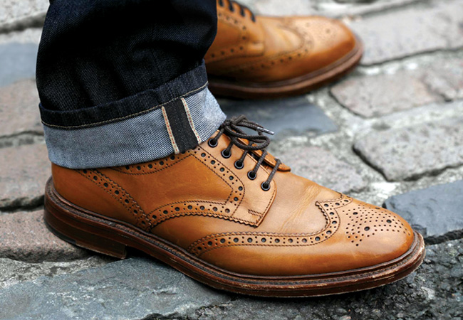 loake-benelux-home-1