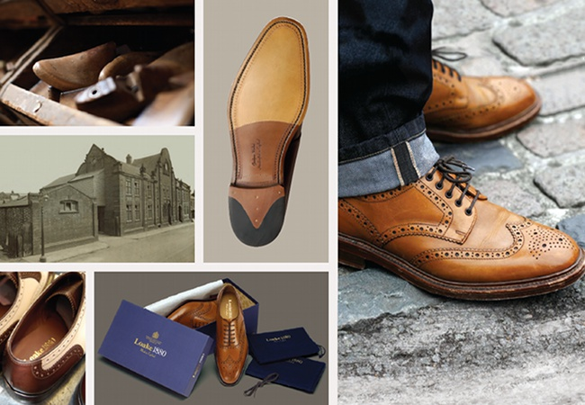 loake-benelux-home-5