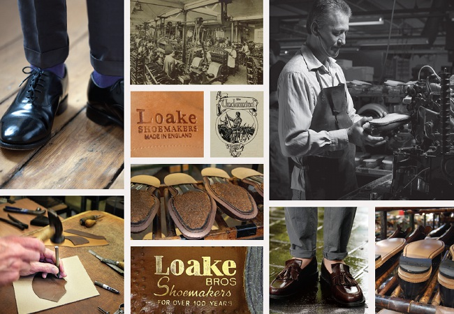 loake-benelux-home-6