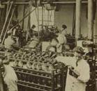 loake-benelux-1914-18-the-war-effort