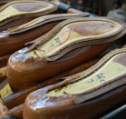 loake-benelux-2007-service-second-to-none